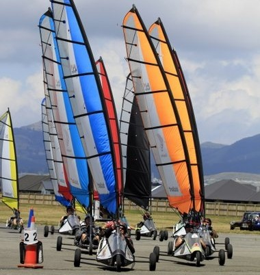 2016 SIO Open Sailing Instructions