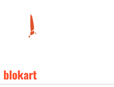 New Zealand Blokart Association