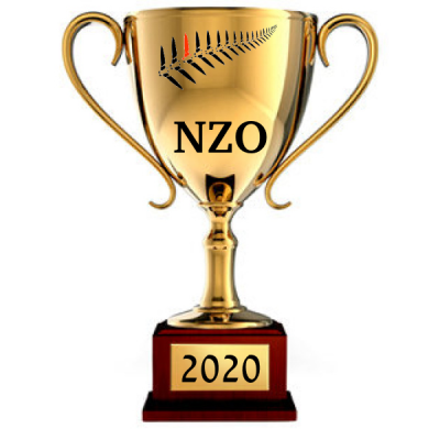 2020 New Zealand Open Blokart Open Trophy