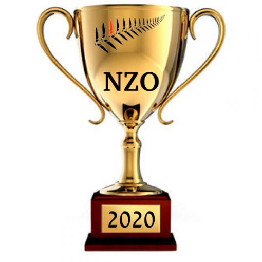 2020 New Zealand Open Blokart Open Trophy