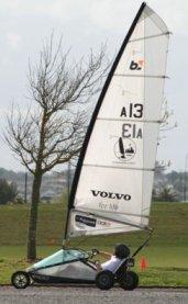 ABC Sail