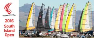 2020 Blokart Worlds -POSTPONED @ Sanson