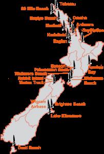 2021 NZBAI AGM